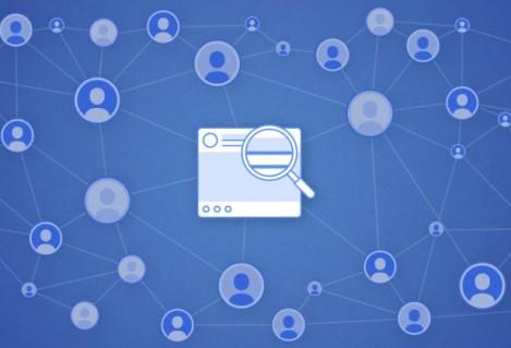 """რომელი სახელისუფლებო გვერდები გააუქმა """"ფეისბუქმა"""" და რომელი გაუქმდა საკუთარი ინიციატივით?"""