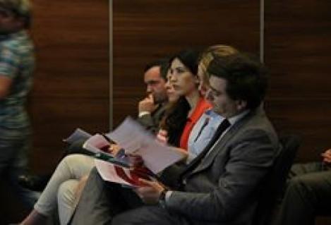 ადმინისტრაციული რესურსის გამოყენების და სავარაუდო მოსყიდვის ფაქტები ISFED-ის II შუალედურ ანგარიშში