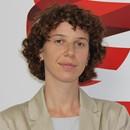 eng_ნინი გვილია