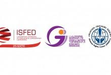 ISFED, GDI და HRC პანდემიის პირობებში უფლებაშელახულ პირთა მხარდამჭერ პროექტს ახორციელებენ
