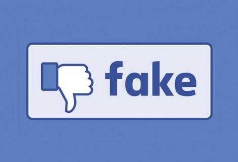 ალტერნატიული რეალობის შექმნის მცდელობა საქართველოში: ცრუ მედია გვერდები Facebook-ზე