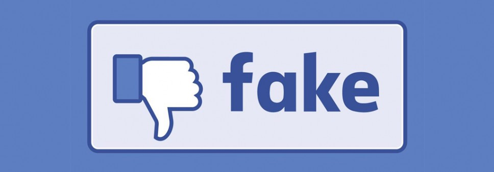 Creating an Alternative Reality in Georgia: False Media Pages on Facebook