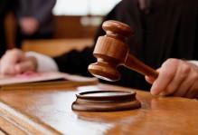 """კოალიცია საქართველოს პარლამენტში ინიცირებულ """"საერთო სასამართლოების შესახებ"""" საქართველოს ორგანულ კანონში შესატან ცვლილებათა კანონპროექტს ეხმიანება"""