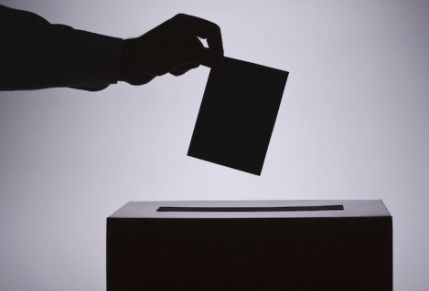 Ruling Party's Electoral System Offer Is Unacceptable and Unserious