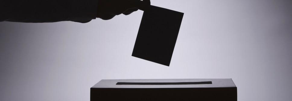 მმართველი პარტიის მიერ შემოთავაზებული საარჩევნო სისტემის მოდელი მიუღებელი და არასერიოზულია