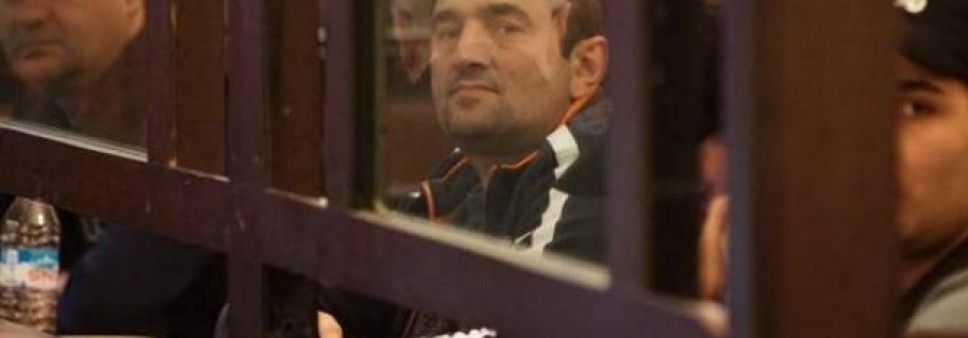 არასამთავრობო ორგანიზაციების განცხადება  გიორგი რურუას სისხლის სამართლის საქმეზე