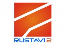 Statement of NGOs on the Ongoing Staff Changes in Rustavi 2 TV