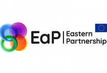 Postponed Eastern Partnership (EaP) Summit - Evalua-tion of Georgia's Expectations and Implications