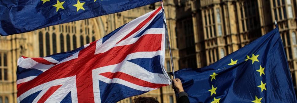 Brexit-ის გავლენა საქართველოზე