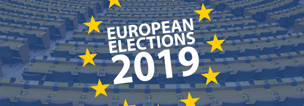 ევროპარლამენტის არჩევნები და საქართველოზე მისი შესაძლო გავლენა