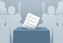 საარჩევნო რეფორმის ფარგლებში ინიცირებული ცვლილებების შეფასება და რეკომენდაციები