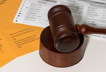 სარჩევნო დავებზე სასამართლოს გადაწყვეტილებათა ხარისხის გაუმჯობესება