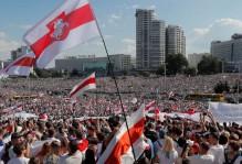 მინსკის კრიზისი რეგიონული გეოპოლიტიკური დინამიკის, აღმოსავლეთ პარტნიორობის (EaP) პოლიტიკისა და ევროკავშირის საპასუხო ქმედებების კონტექსტში