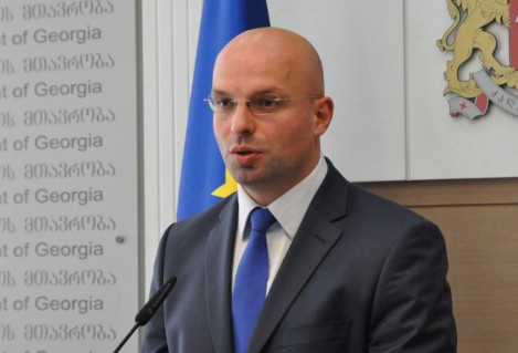 The Prosecutor General's diploma still raises questions