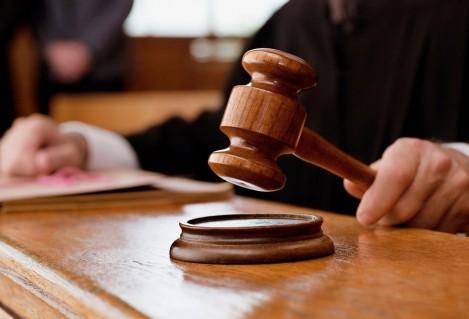 ხელმომწერი ორგანიზაციები უზენაესი სასამართლოს პლენუმს მოუწოდებენ საგანგებო მდგომარეობის დასრულებამდე თავი შეიკავოს საკონსტიტუციო სასამართლოს მოსამართლ ...