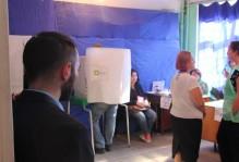 NGO-ები არჩევნებზე დამკვირვებელთა ხელშეშლის ფაქტებზე რეაგირებას ითხოვენ