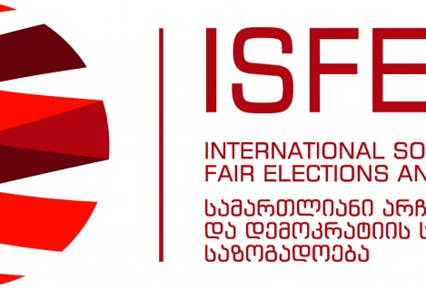 1 Election Monitoring of Press September 16 – October 26, 2013