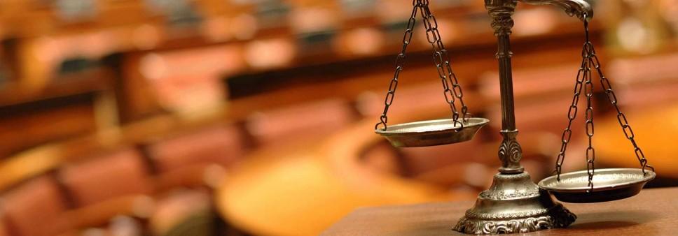 ხელისუფლების უმოქმედობა კლანის მხარდაჭერის დემონსტრირებაა