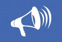 თვითმმართველობების Facebook გვერდებზე მმართველი პარტიის წარმოჩენა გახშირდა