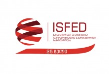 ISFED will Monitor the Election Day with up to 1000 Observers