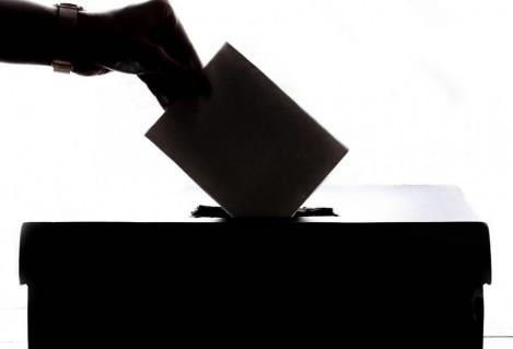 არასამთავრობო ორგანიზაციების მიმართვა ხელისუფლებას დაუბრუნდეს საარჩევნო სისტემის ცვლილების განხილვას