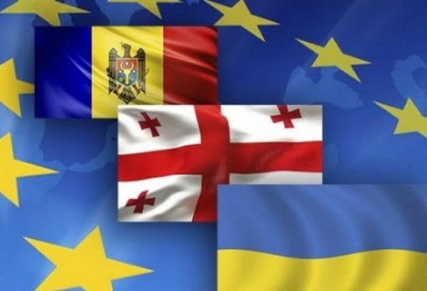 2020 Elections in Georgia, Ukraine and Moldova – Opinions of foreign policy experts  By Irina Mamulashvili