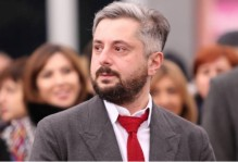 Statement of NGOs on the Charges Made Against former Director-General of Rustavi 2, Nika Gvaramia