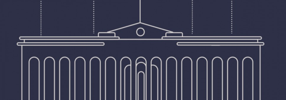 Final Report of Monitoring of The 2020 Parliamentary Elections in Georgia