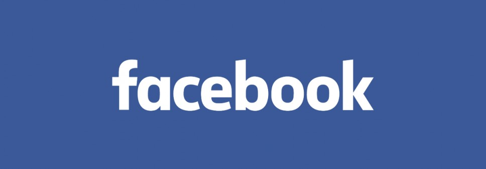 ქართული სამოქალაქო საზოგადოების ღია წერილი Facebook-ს