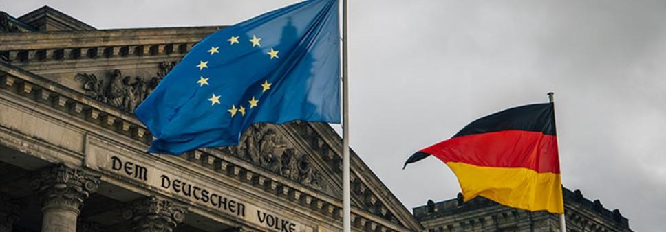 გერმანიის ევროკავშირის საბჭოს პრეზიდენტობა და მისი გავლენა საქართველოს ინტერესებზე