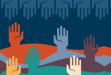 პოლიტიკური ნიშნით დისკრიმინაცია − სამსახურიდან გათავისუფლების მთავარი მოტივი წინასაარჩევნო პერიოდში