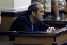 Sentencing Zviad Kuprava to Imprisonment Is a Dangerous Precedent of Restricting Freedom of Expression