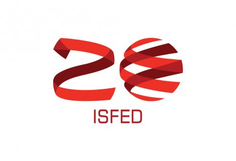Complaints filed by ISFED with DECs in connection to the first round of elections