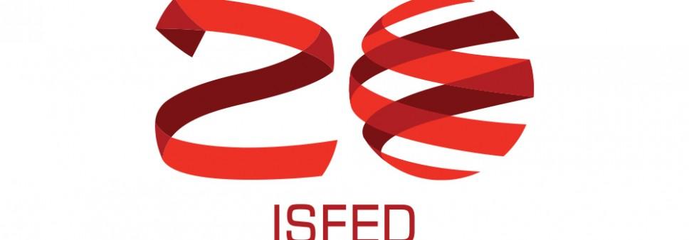"""ISFED-მა """"ცენტრისტების"""" მიმართ ადმინისტრაციული ზომების გატარების და  წინასაარჩევნო რეკლამის აკრძალვის თხოვნით ცესკოს  მიმართა"""
