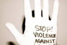 ISFED-ის განცხადება ქალთა მიმართ ძალადობასთან დაკავშირებით