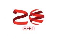ISFED-ის სარჩელი საკონკურსო-საატესტაციო კომისიის წინააღმდეგ დაკმაყოფილდა