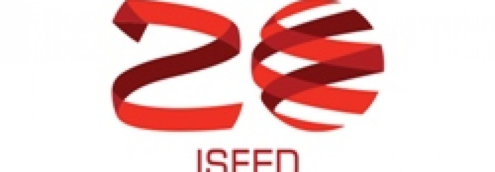 Court rules in favor of ISFED's complaint against a commission for selection and certification