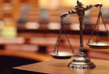 ხელმომწერი ორგანიზაციები იუსტიციის უმაღლესი საბჭოს მოსამართლე წევრების არჩევის შეჩერებას მოითხოვენ