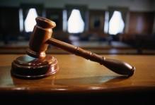 იუსტიციის უმაღლესი საბჭო აგრძელებს მართლმსაჯულებისთვის დამაზიანებელი ნაბიჯების გადადგმას
