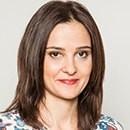 Tamar Bartaia