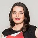 Elene Nizharadze